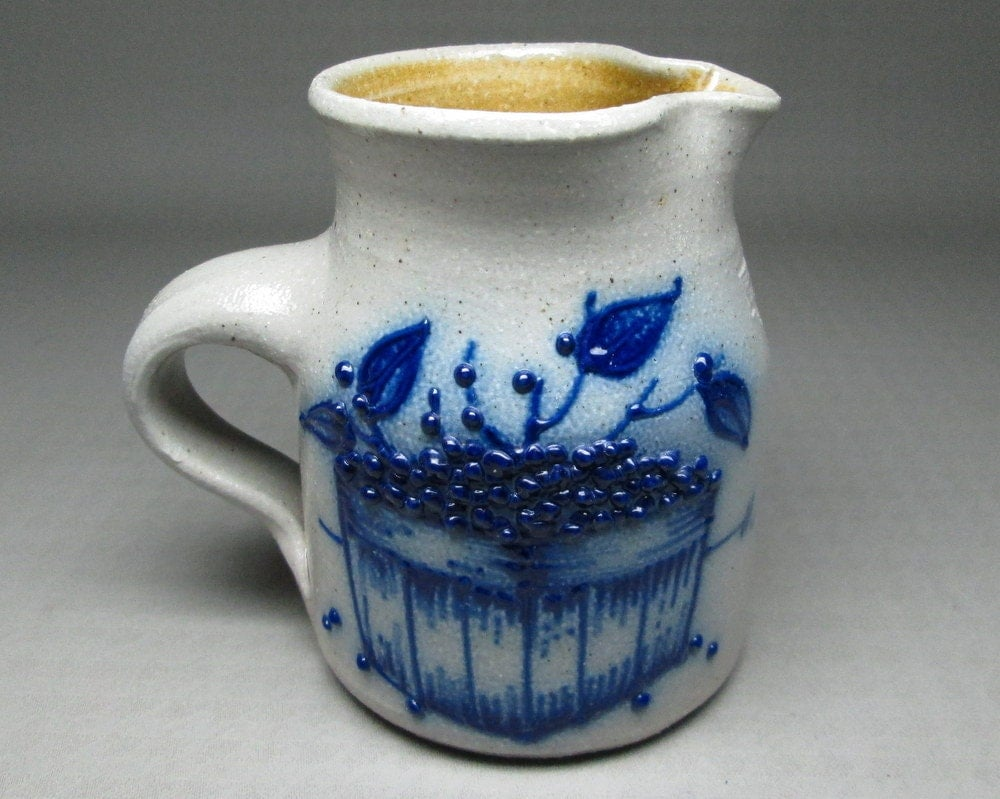 Coupons for salmon falls pottery