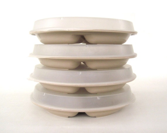 Image Result For Microwavable Plastic Plates