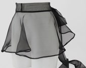 Colt Apron Skirt
