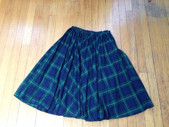 vtg japanese pleated skirt size xs by poochee250 on etsy
