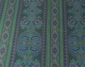 Jinny Beyer Cotton Fabric/ Designer Fabric/ Quilt Fabric/ Sewing Fabric/ Fabric Yardage
