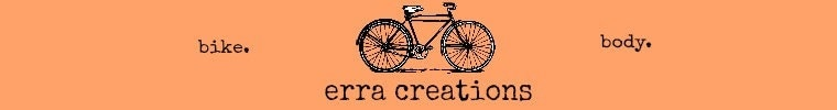 Erra Creations