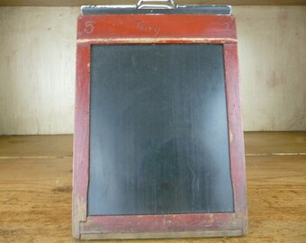 Antique Film Holder Vintage Frame Photographic Accessory Camera Film Buff Steampunk Industrial