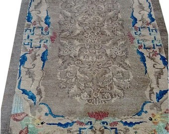 Popular Items For Art Deco Rug On Etsy