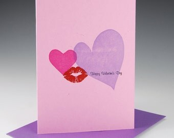 Happy Valentine's Day (150)