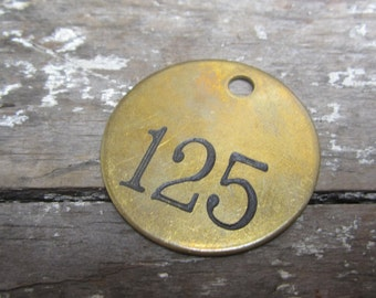 an analysis of the significance of the number twenty one 1: 23 is one of the most commonly cited prime numbers - a number  23  fascinating facts about the number twenty-three  22: 23 skidoo is an american  catchphrase from the early 20th century meaning to make a sharp exit.