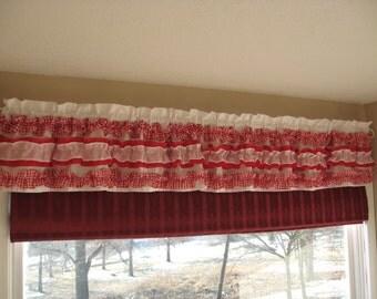 Window Panel Curtain Custom Made Designer Fabric By