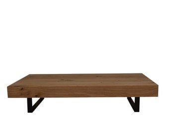 Coffee table C.T1