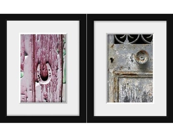 housewarming gift primitives country decor set of 2 prints wall hangings rustic decor country decor rustic wall decor french provincial