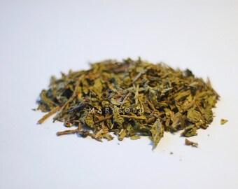 Dandelion Leaf (Radix taraxaci)