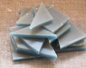 Blueberry Cobbler Aroma Brittle