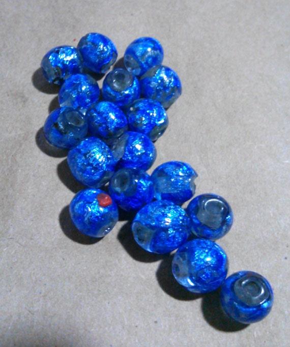 beads venice - photo#17