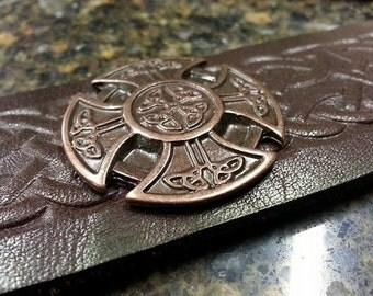 Celtic Warrior Knot Etsy