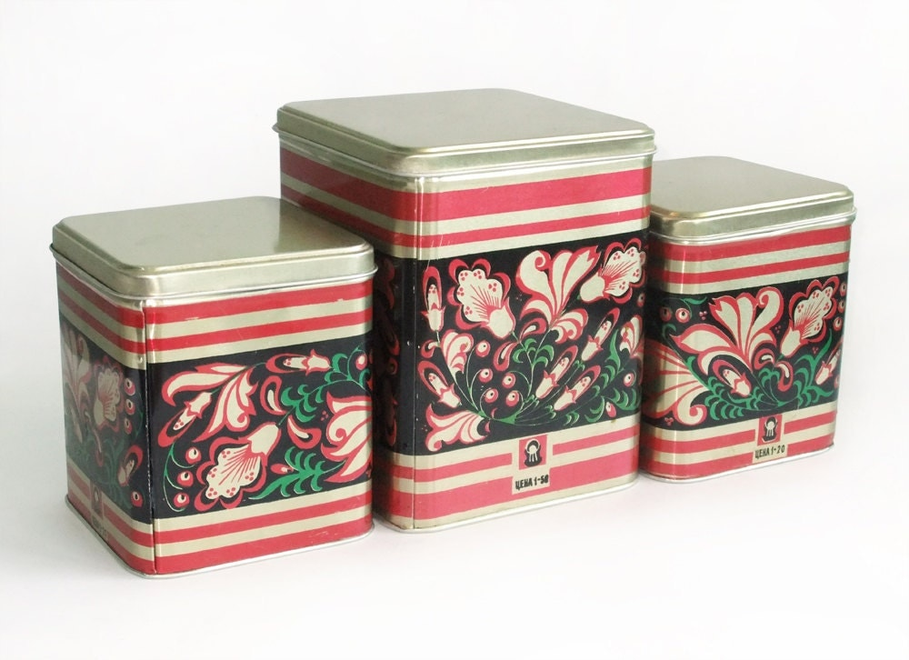 Vintage Storage Containers Kitchen Tin Canisters By. Modern Kitchen Floors. Modular Kitchen Colors. Blue Kitchen Paint Color Ideas. Hardwood Floor Tile Kitchen. Floor Tile Patterns For Kitchens. Resin Kitchen Countertops. Renew Kitchen Countertops. Floor Plans With Large Kitchens