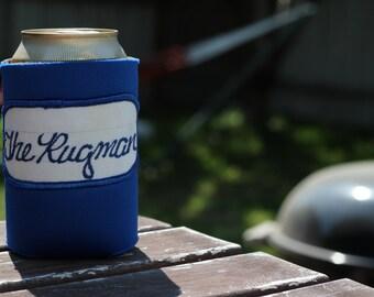 The Rugman Drink Holder