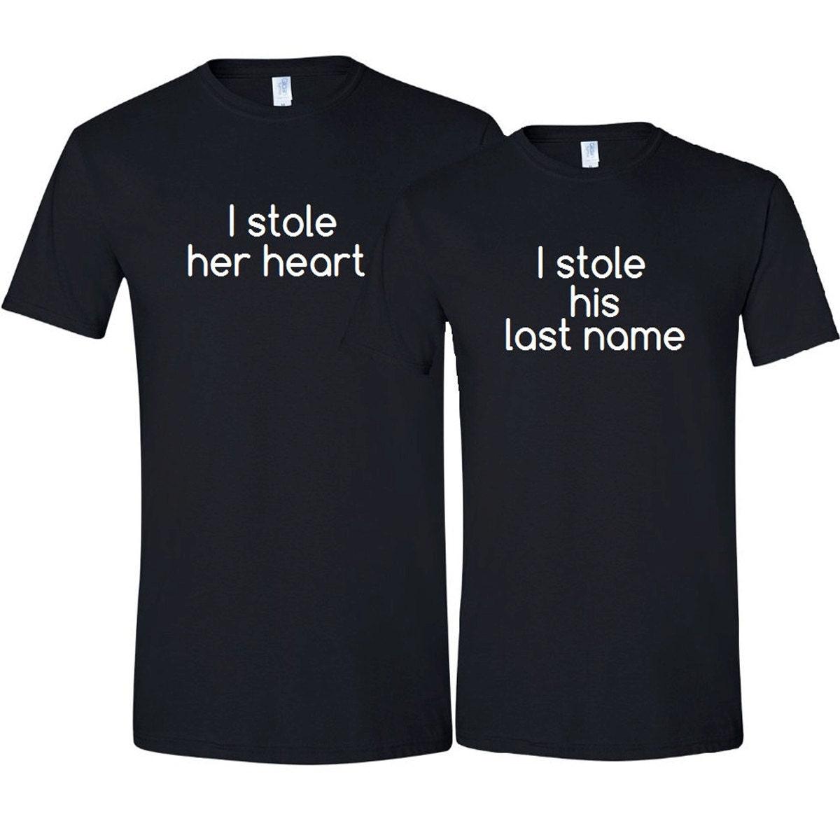 shirt design ideas pinterest project cope t shirt design zoom