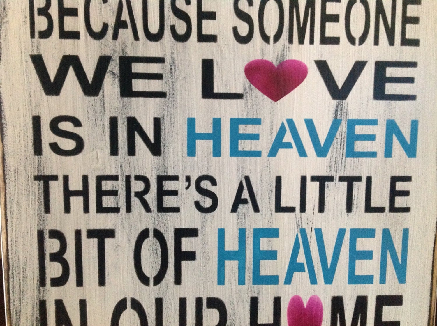 Missing Someone Who Died Quotes Classy Quotes To Remember A Friend Who Has Died Birthday In Heaven