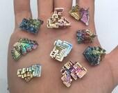 Bismuth Crystal Pick4U