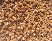 Perler Beads for Sale - Light Brown (021)