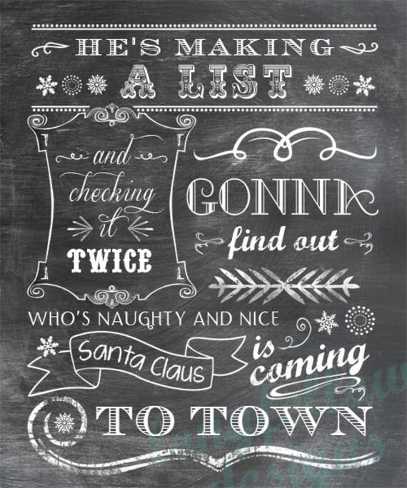 America - Town And Country Lyrics | MetroLyrics