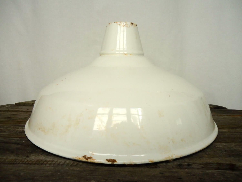 Porcelain Lamp Shade Porcelain Shade/lamp/