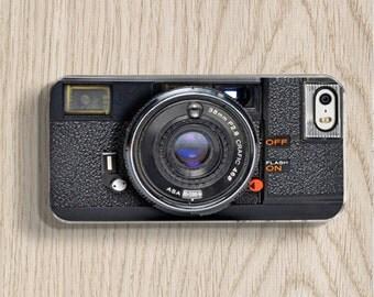 Film Camera IPHONE 5s CASE iPhone 6S cover iPhone 6 Plus cases iPhone 5 cover iPhone 5C case iPhone 4 case