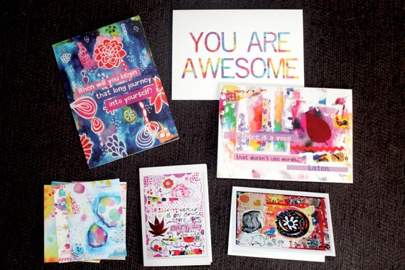 https://www.etsy.com/listing/198983004/happy-mail-pack-set-of-5-greeting-cards?ref=shop_home_active_7