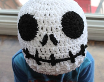 Skeleton Hat, Halloween, Photography Prop Costume Hat Day of the Dead