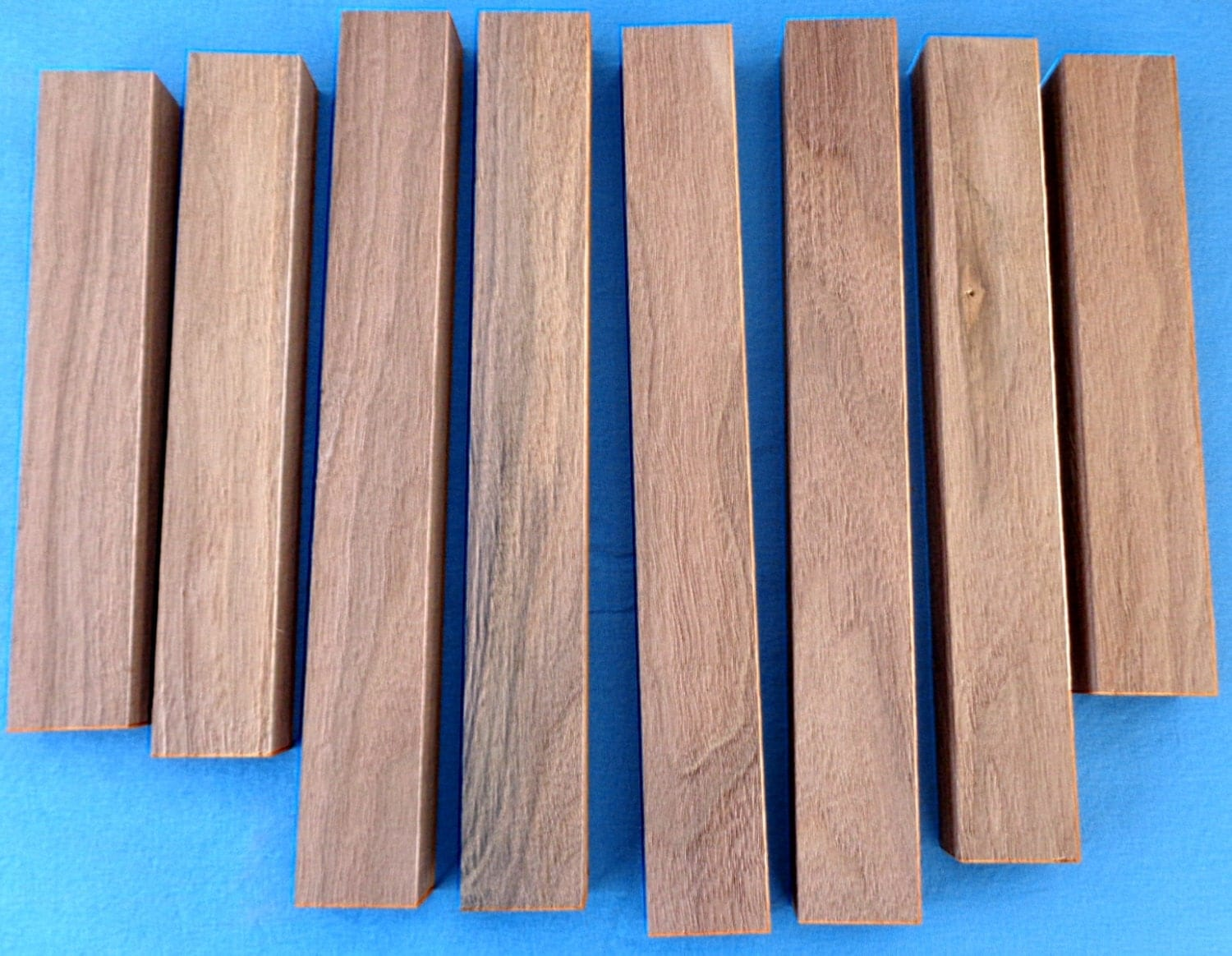Wood Pieces For Crafts ~ Walnut wood pieces for craft making working