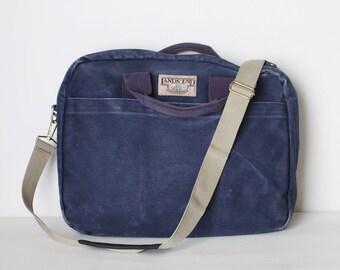 popular items for large messenger bag on etsy. Black Bedroom Furniture Sets. Home Design Ideas