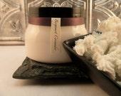 Whipped Shea Butter- Bergamot Coriander