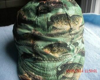 Welding Hat