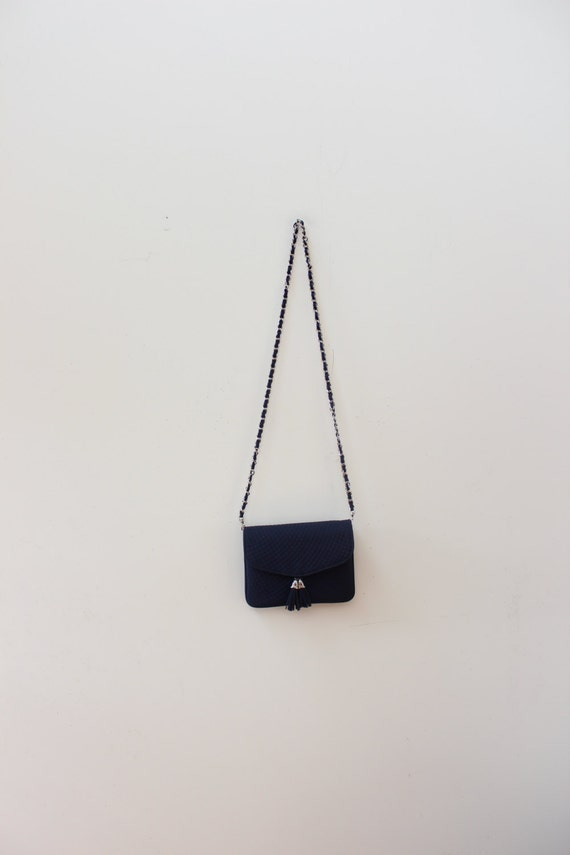 Great replacement louis vuitton camera image here, check it out