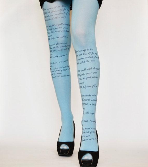 medias literarias