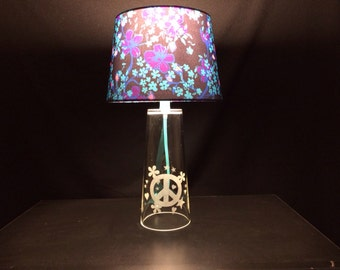 LampsBedroom Lamps for Teens Lamps for teens College room lamps Lamps for college students