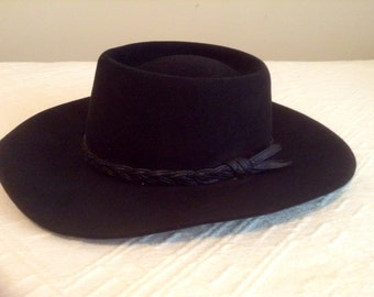 Popular Items For Cowboy Hat On Etsy