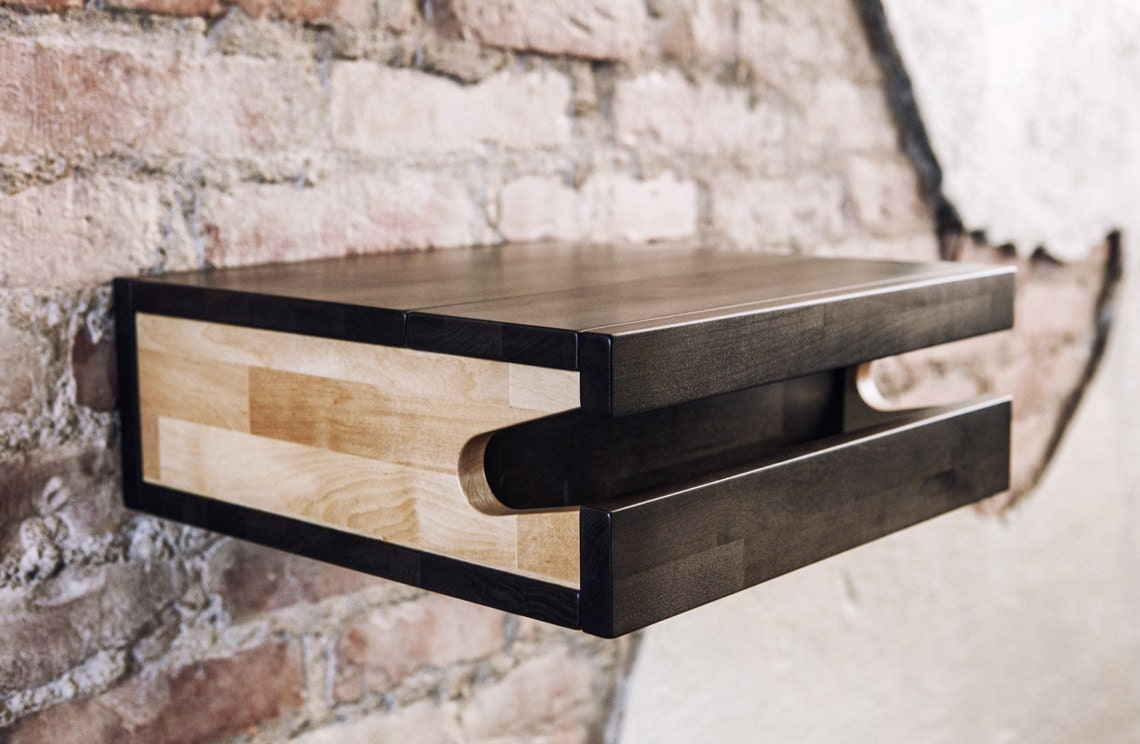 Flash Sale 30 Off Fixa Multi Functional Wood Bike Shelf