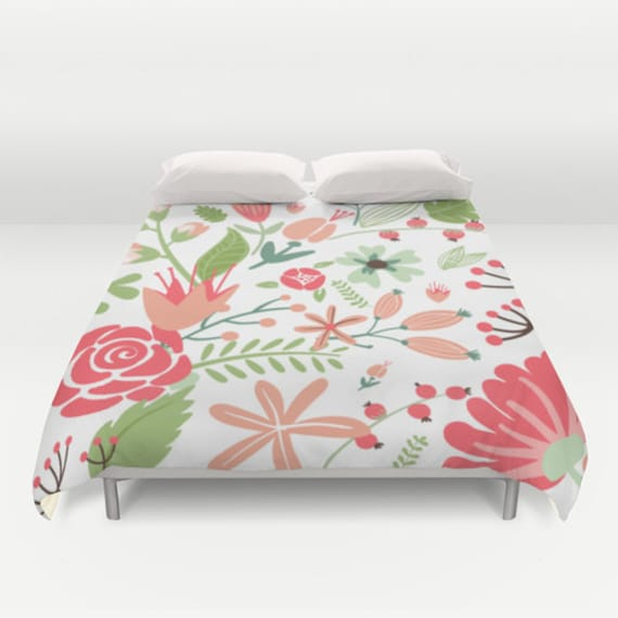 Pink Huntley Duvet King ct Lauren Cover Ralph Comforter Size (% similar) Size King, Brand Lauren Ralph Lauren, Room Bedroom, Color Pink, Pattern Solid, Material % Cotton, Threadcount - , Review mpnct for sale Size Lauren Huntley King Duvet ct Comforter Cover Pink Ralph.. This would be perfect for either.