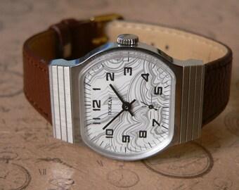 Продаю наручные часы Победа Форум