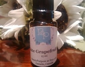 White Grapefruit Essential Oil 15 ml / 0.5 oz