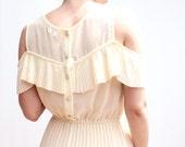 Elegant Bridesmaid Dress, Long Bridesmaid Dresses, Petite Maxi Dress Yellow Prom Dress Day