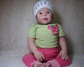 Beautiful Reborn Baby Annie Layaway Payment for keilanideccio