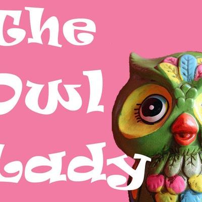 TheOwlLady