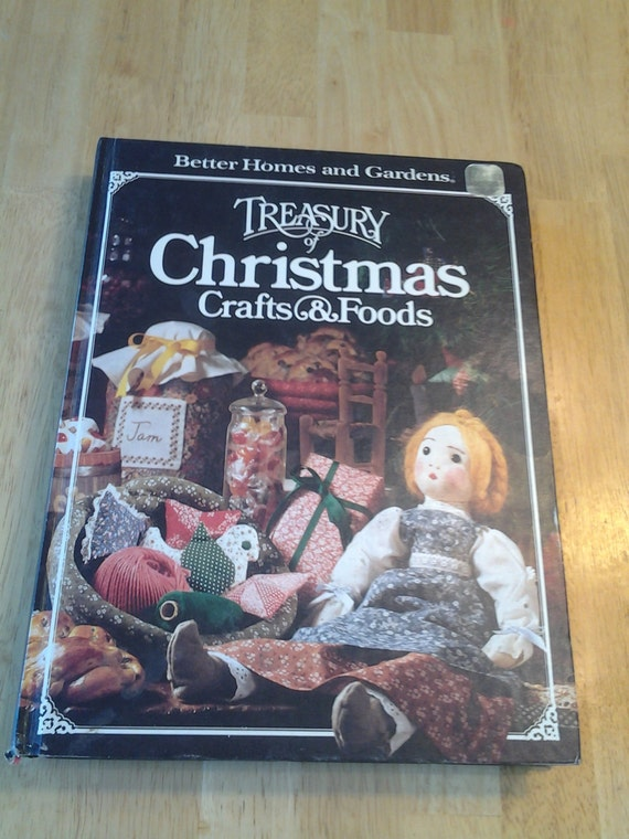 On sale better homes and gardens hardback book treasury of - Better homes and gardens homes for sale ...
