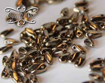 Mini Daggers Bronze (90215)
