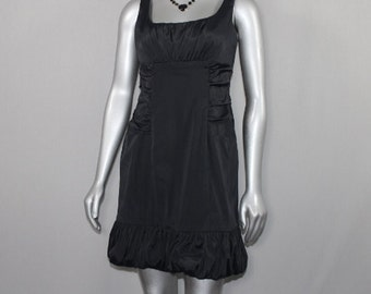 Classic Alluring LBD for All Occasions and All Seasons