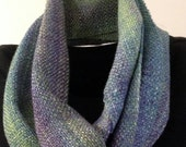 Reserved for Sherry - Dragonfly Cowl