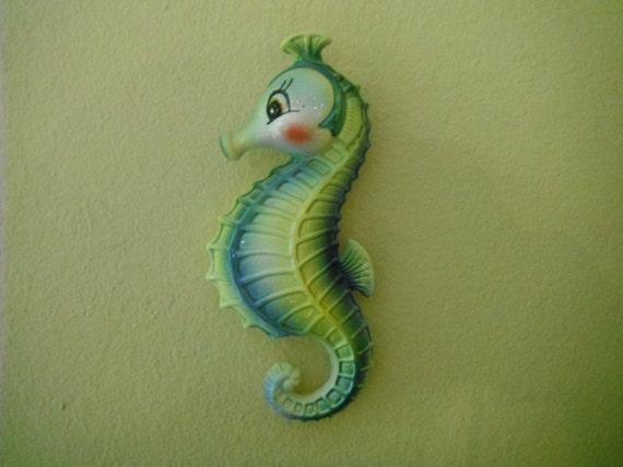 Seahorse Wall Decor seahorse wall decor | winda 7 furniture