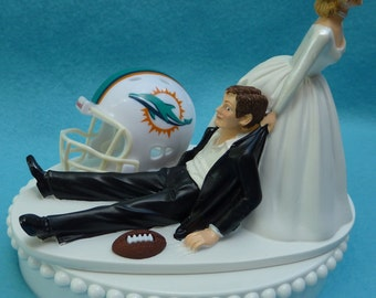 new york themed wedding cake toppers wedding cake topper new york giants ny g football themed 17834