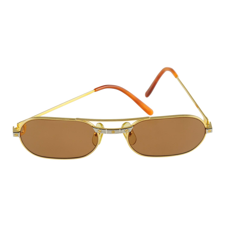 1ce7178540 Replica Cartier Sunglasses Ship To All The World - Bitterroot Public ...